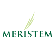 Open an Account | Meristem